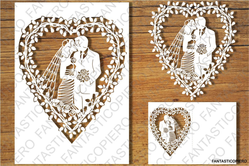 wedding-card-svg-files-for-silhouette-cameo-and-cricut