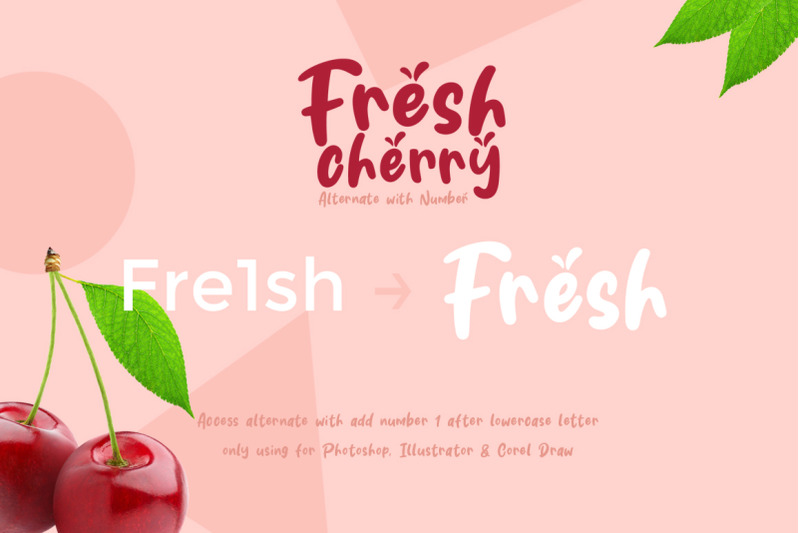 Download 15l Cherry Juice Bottle Mockup Yellowimages