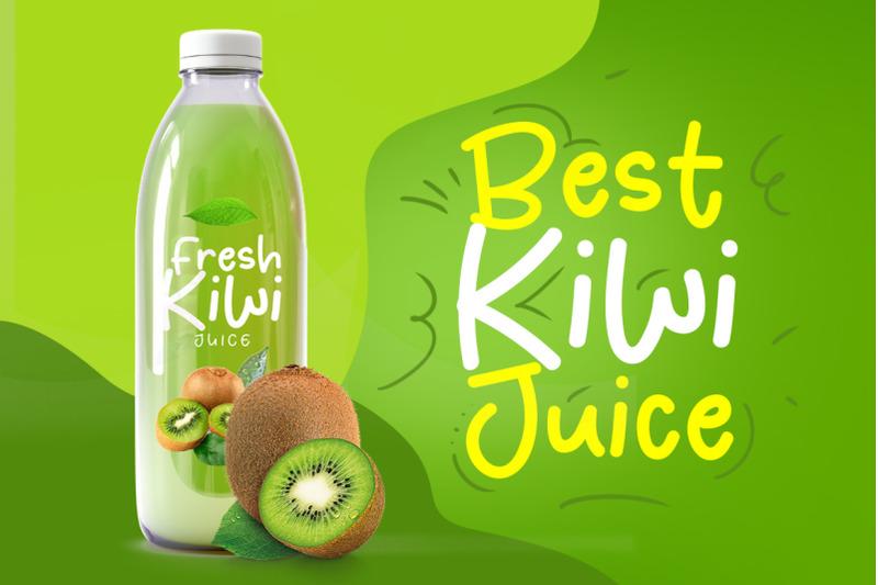 fresh-kiwi