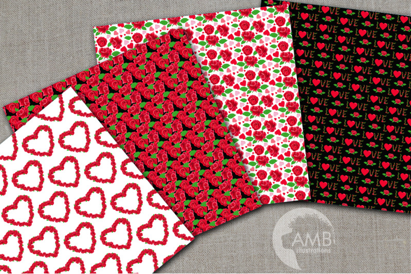 valentine-red-roses-patterns-amb-2712