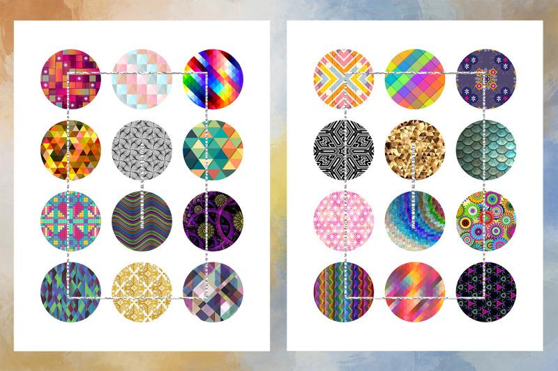 geometric-printable-images-geometric-patterns