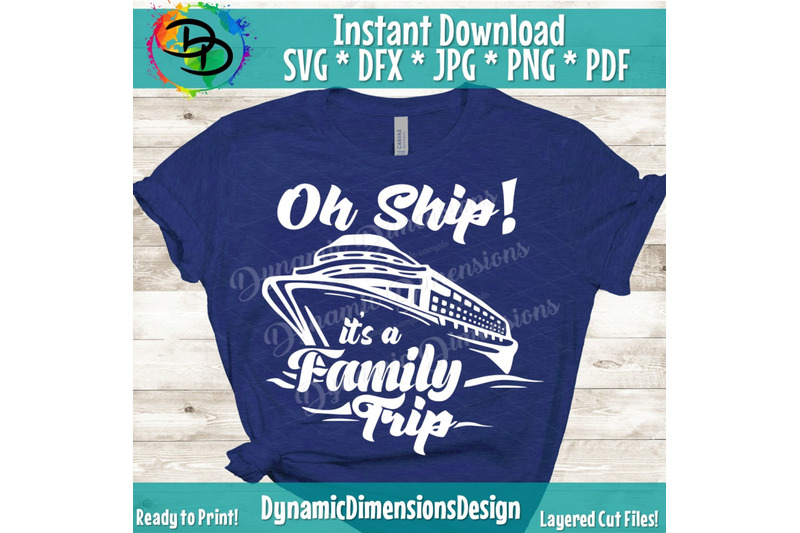 family-cruise-svg-oh-ship-its-a-family-trip-cruise-svg-for-shirt-cr