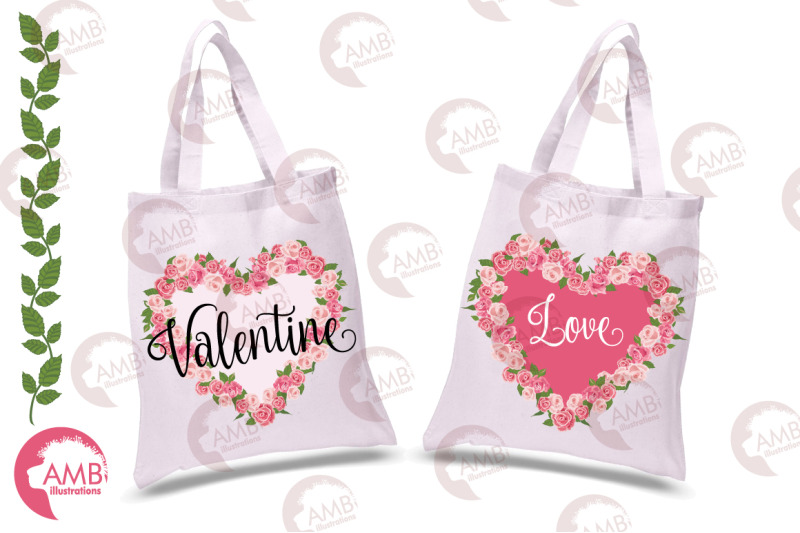 pink-roses-valentine-clipart-amb-2716