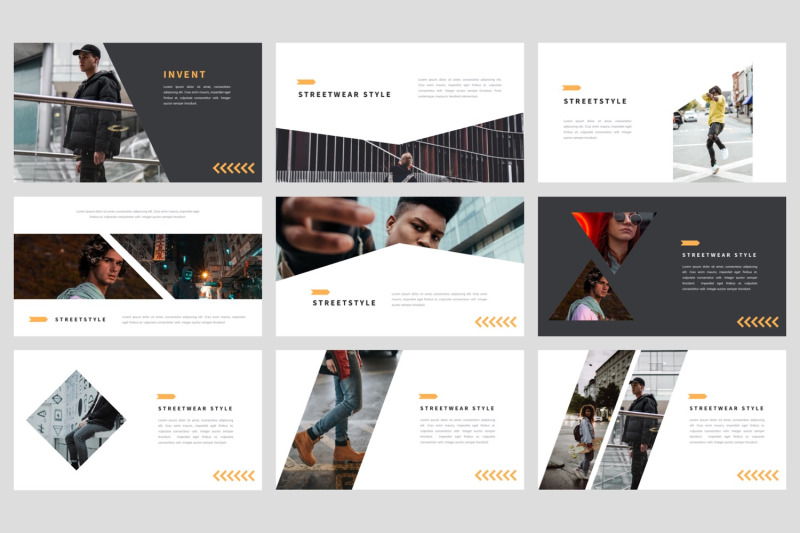 invent-street-fashion-powerpoint-template