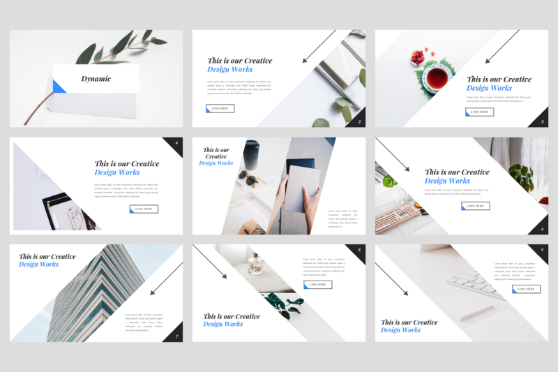 dynamic-creative-google-slides-template