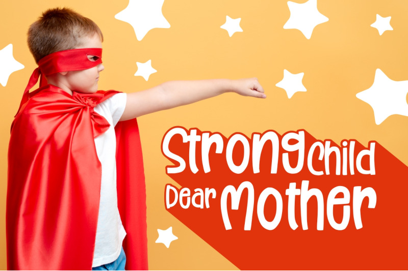strong-boyz