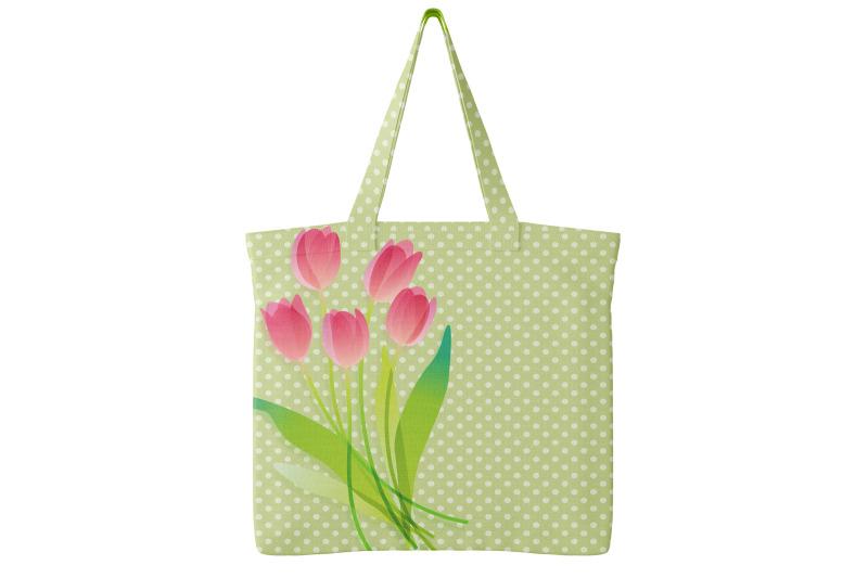 floral-variety-digital-papers