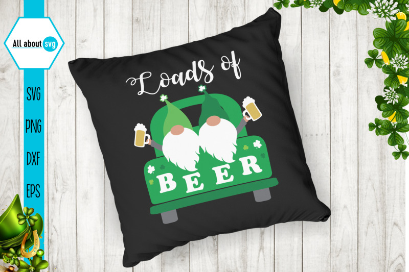 loads-of-beer-svg-st-patricks-gnomes-svg