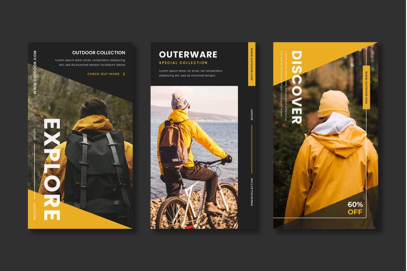 outdoor-instagram-template