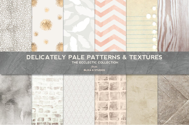 36-eclectic-gold-patterns-amp-textures