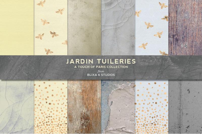 36-parisian-gold-patterns-amp-textures