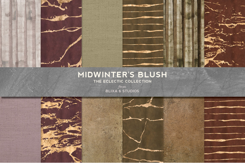 36-marbled-veins-gold-amp-texture-backgrounds