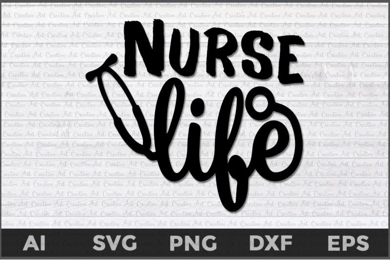 nurse-life-svg-nurse-live-nurse-lover-nurse