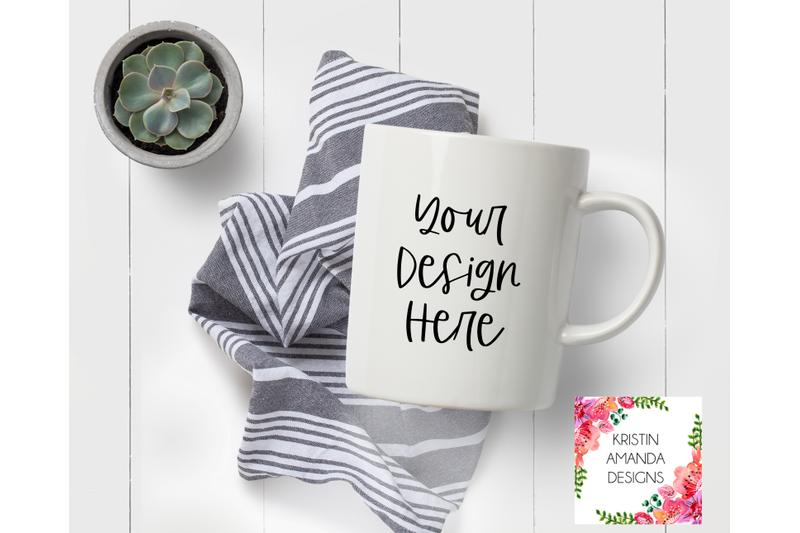 modern-farmhouse-coffee-mug-mockup-image-stock-photography-instant-d