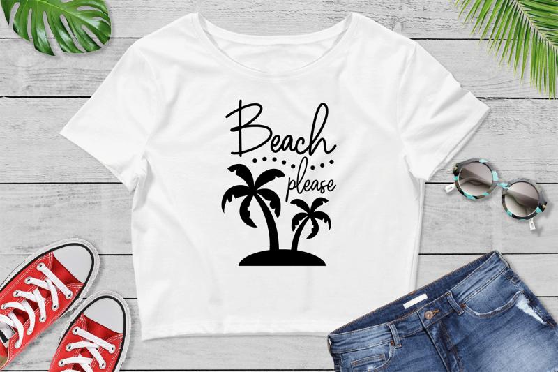 beach-please-svg-cutting-file-summer-svg