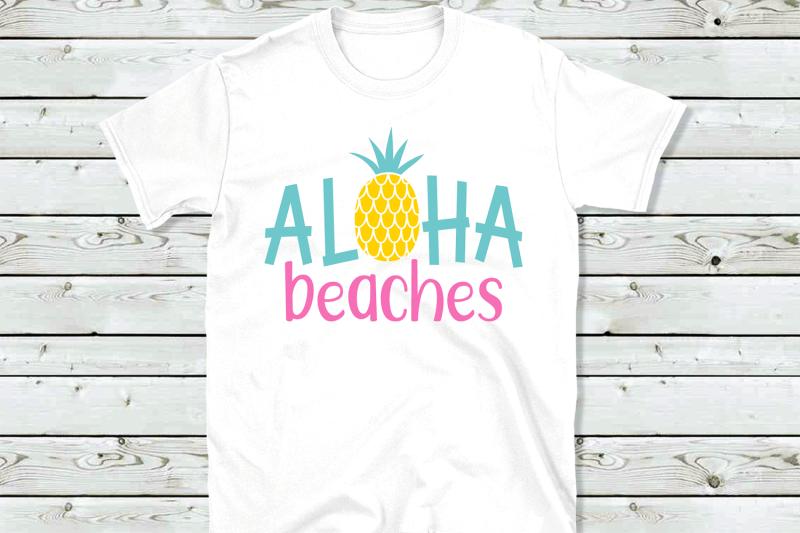 aloha-beaches-svg-cut-file-summer-svg-beach-svg