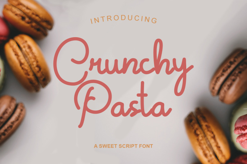 crunchy-pasta