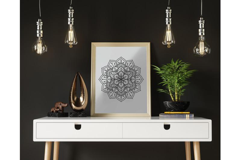 mandala-flower-pattern-04