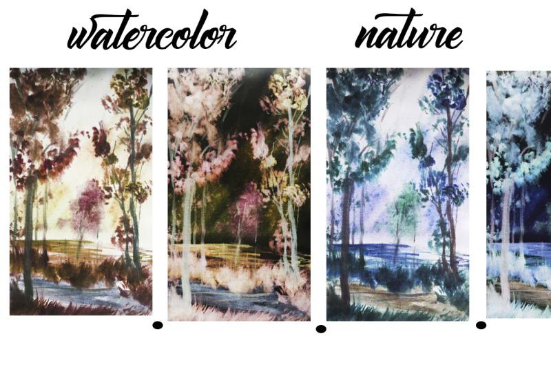 watercolor-autumn-landscape