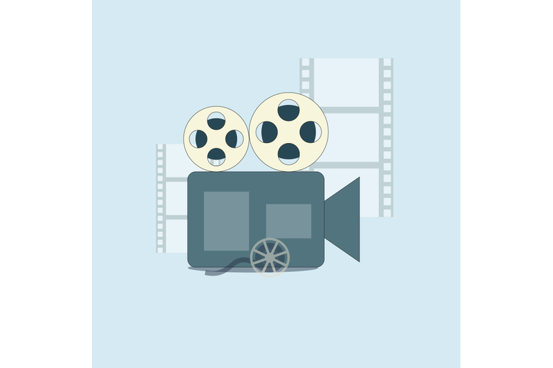 film-production-camera-and-filmmaking
