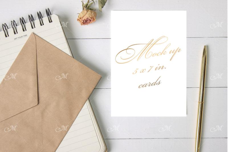 card-amp-craft-envelope-mock-up