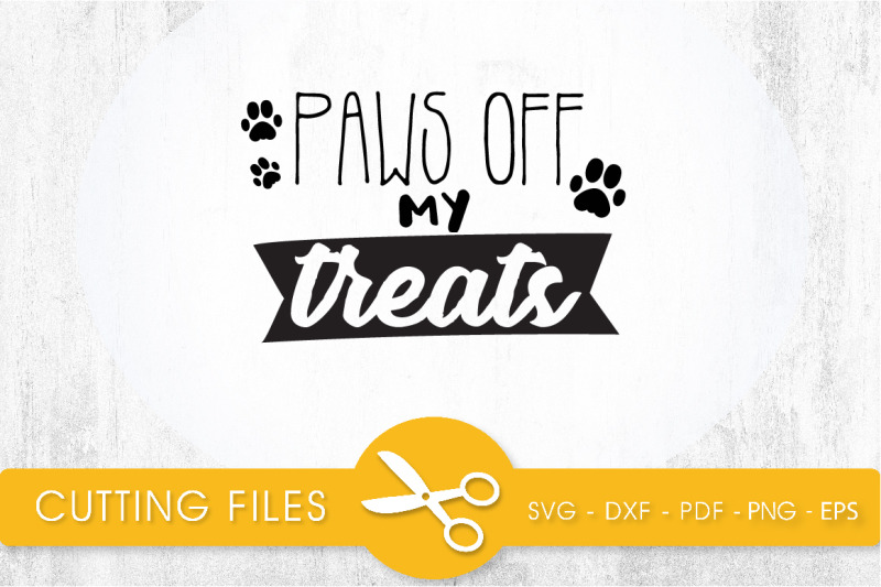 paws-off-svg-png-eps-dxf-cut-file