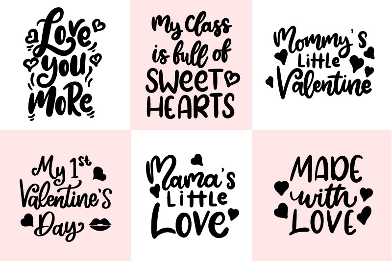 50-valentine-039-s-day-svg-bundle