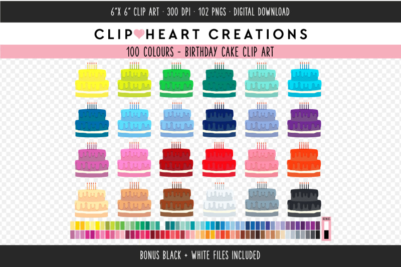birthday-cake-clipart-100-colours