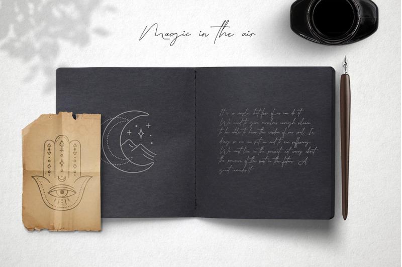 magic-collection