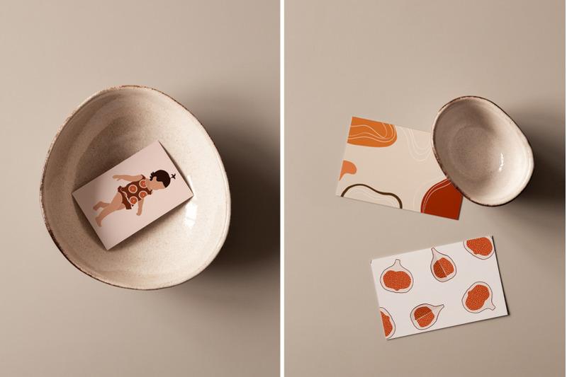 abstract-graphic-bundle-modern-art