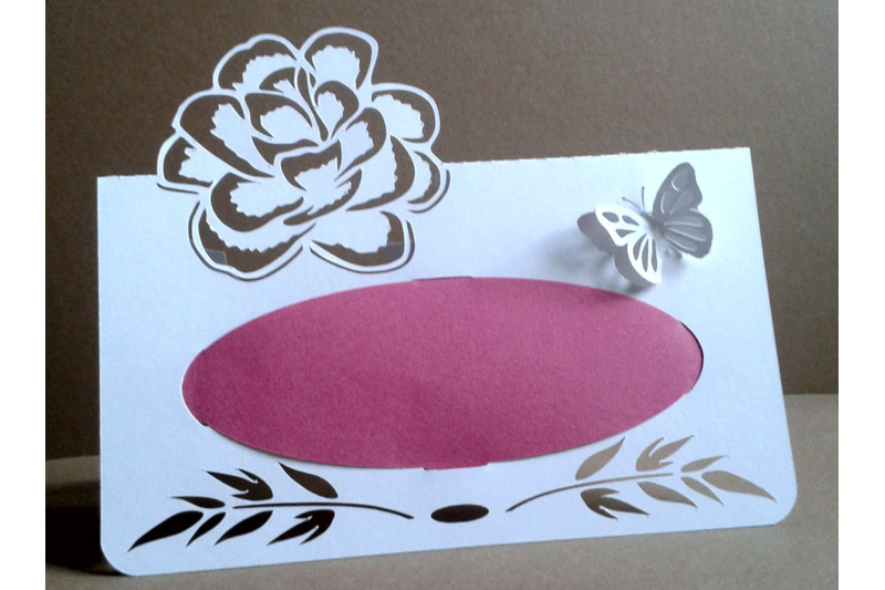 place-card-svg-files-for-silhouette-cameo-and-cricut