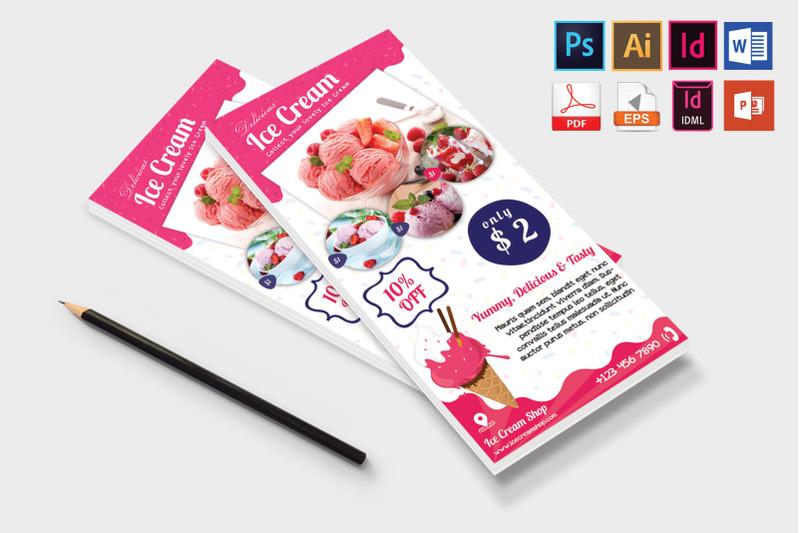 rack-card-ice-cream-shop-dl-flyer-01