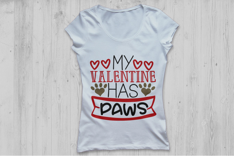 my-valentine-has-paws-svg-valentine-039-s-day-svg-dog-lover-svg-cat-svg