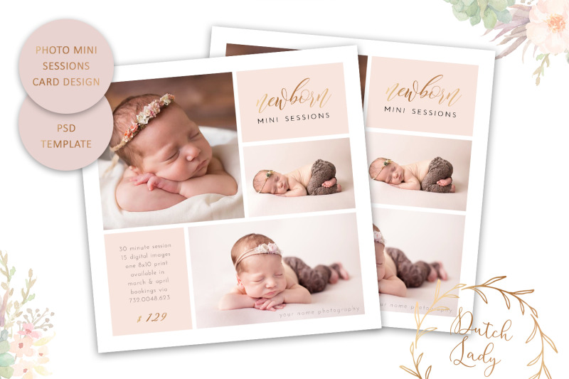 psd-photo-session-card-template-58
