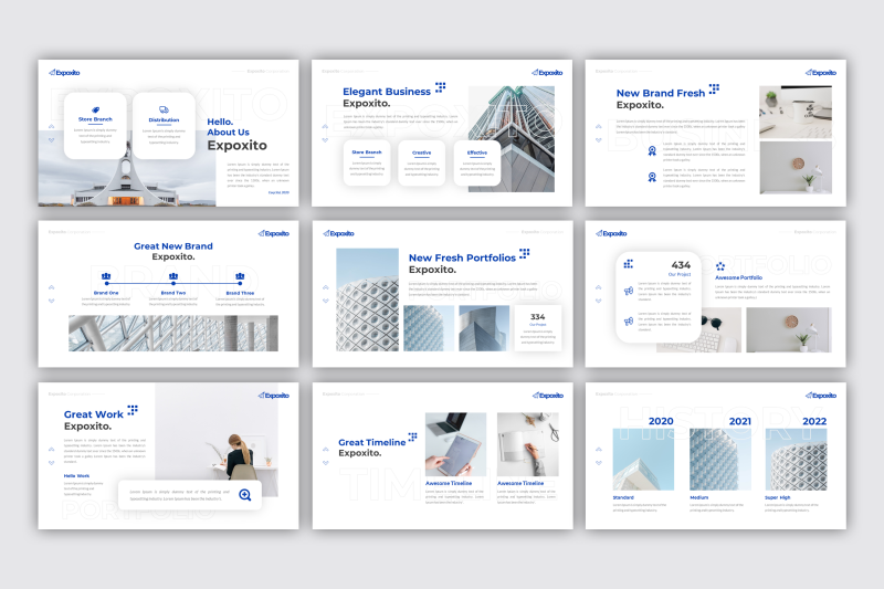 expoxito-business-powerpoint-template