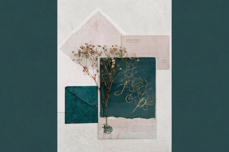 handwritten-floral-letters-monograms-elements