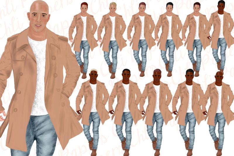 fashion-man-clipart-dressed-man-male-clipart-bff-clipart