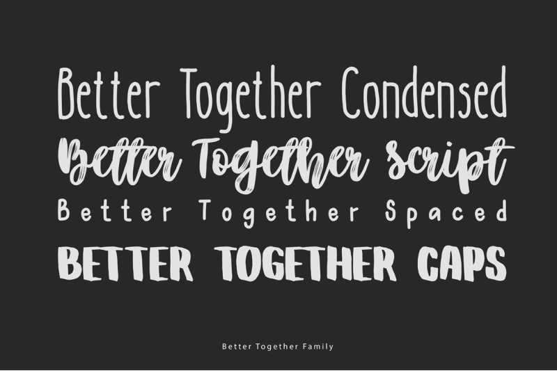 better-together-family