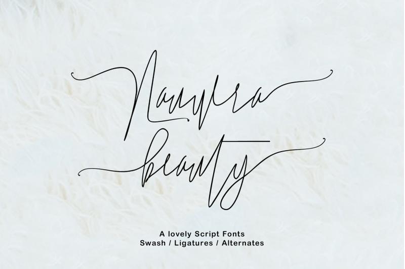 nauwra-beauty