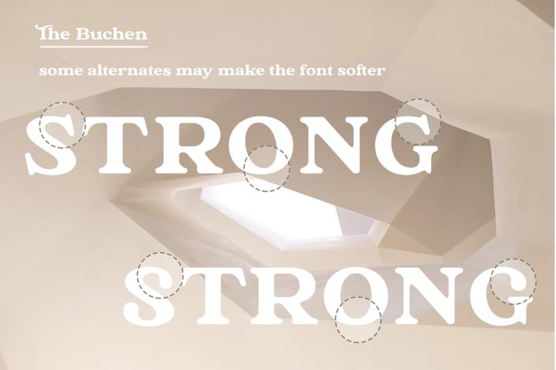 the-buchen