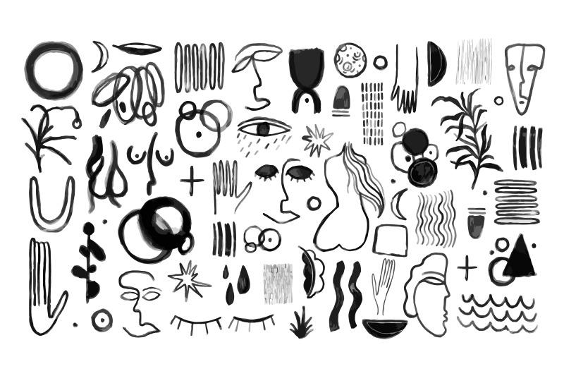 abstract-naive-set
