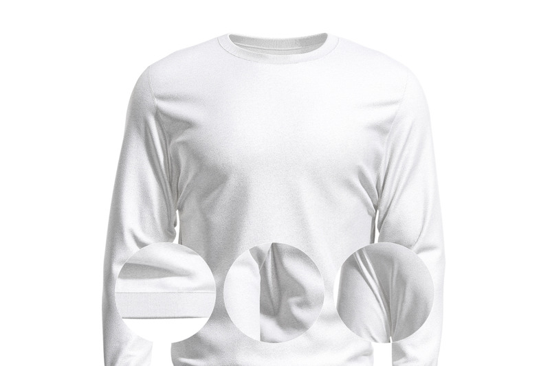 sweatshirt-animated-mockup