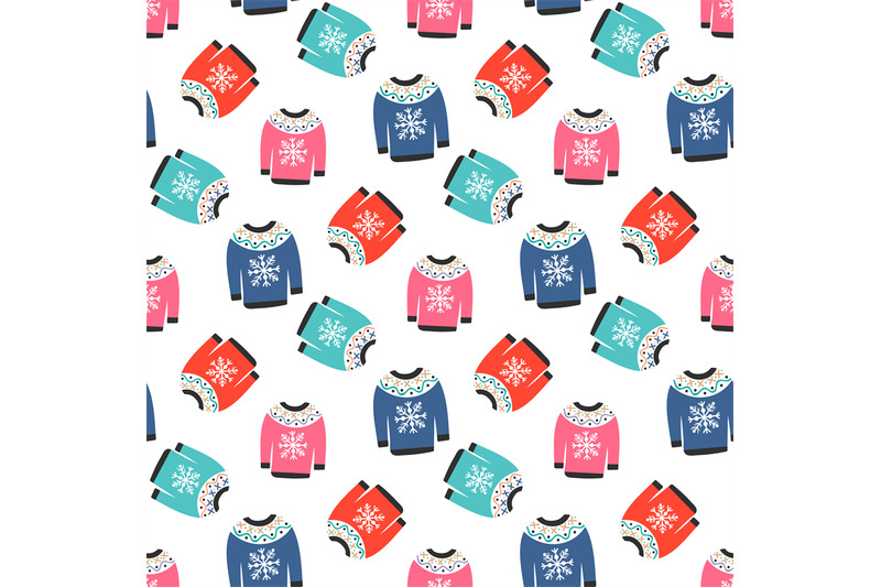 winter-warm-colored-sweaters-for-winter-seamless-pattern