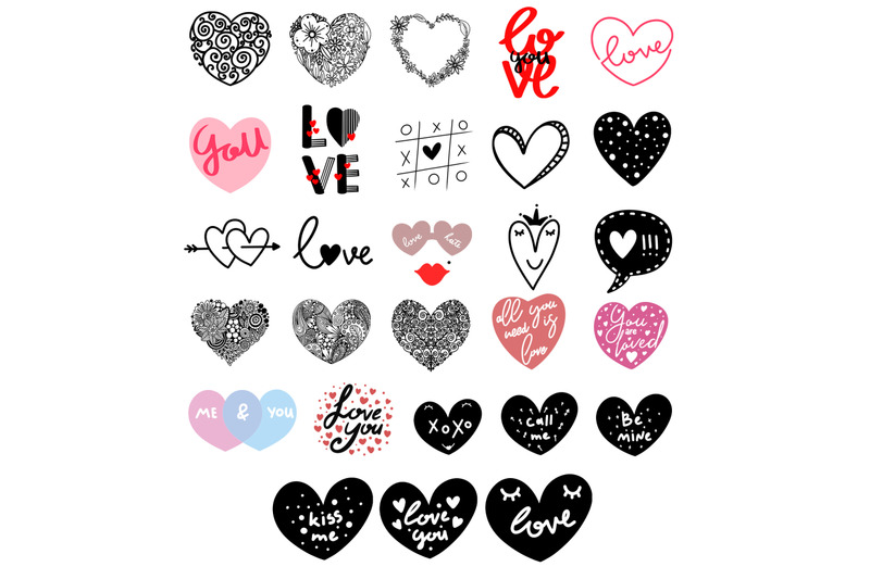 valentine-039-s-craft-bundle-55-products-in-1