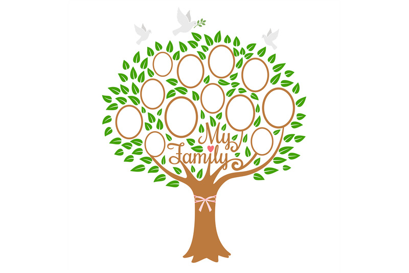 family-tree-generation-genealogical-tree-with-photo-place