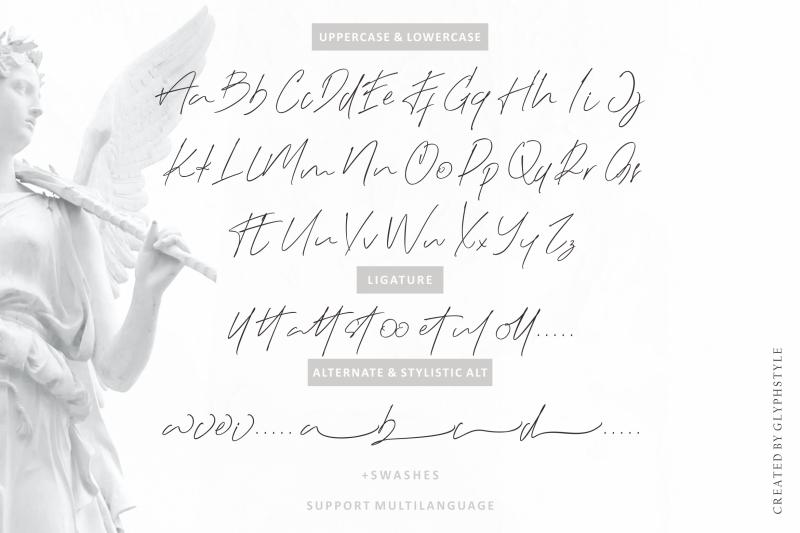 black-angel-a-natural-signature-script