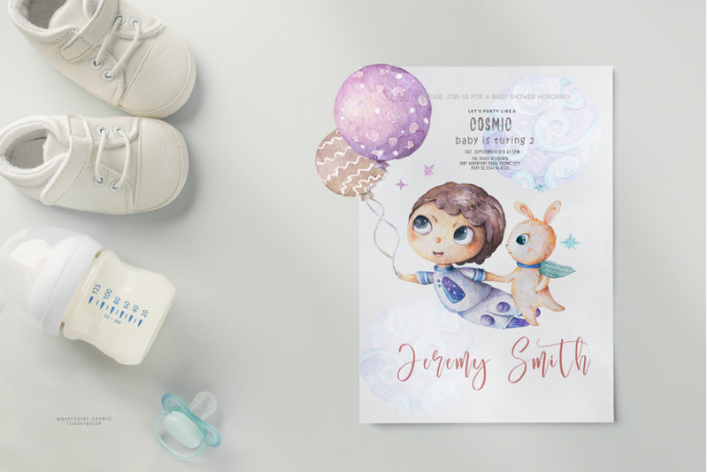 cosmic-adventure-watercolor-set