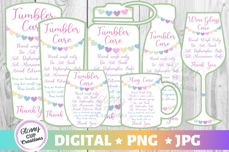 tumbler-care-cards-hearts-edition-png-jpg