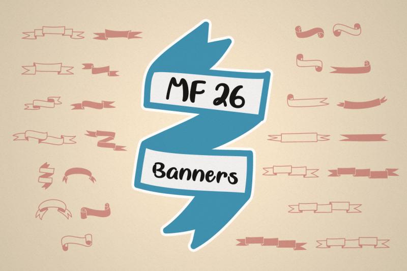 mf-26-banners