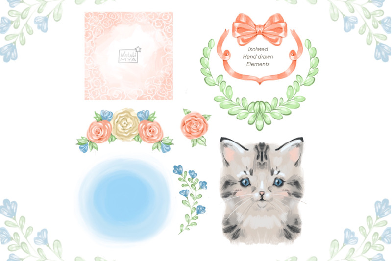 cute-baby-cat-cliparts